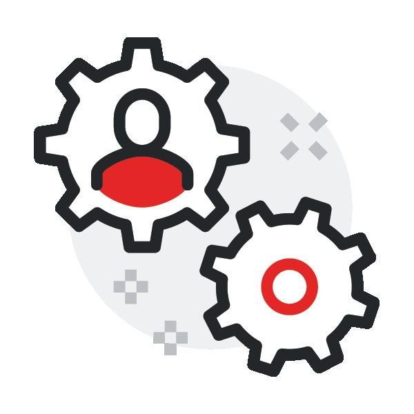 ico_aboutus_manufacturing