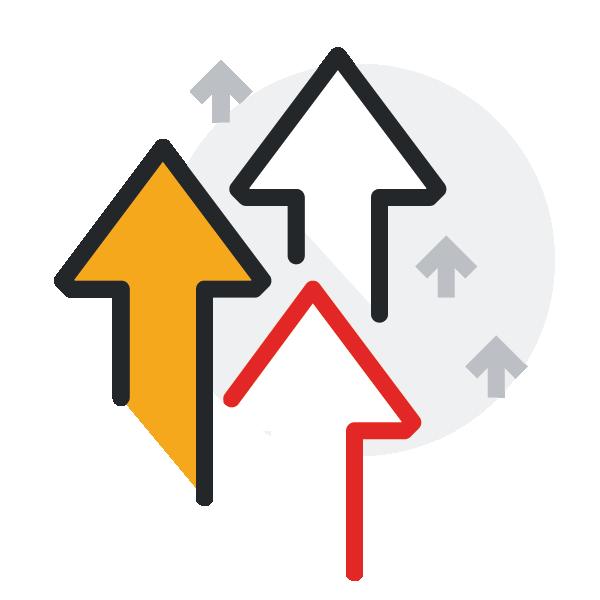 ico_home_increase