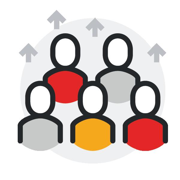 ico_home_scaleup